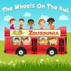 Zouzounia - The Wheels on the Bus  More Nursery Rhymes Album