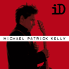 iD - Extended Version - Michael Patrick Kelly