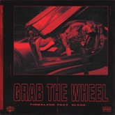 Grab the Wheel - Single