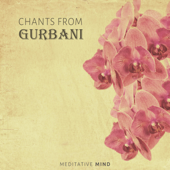 Chants from Gurbani