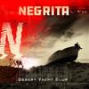 Negrita - Scritto Sulla Pelle artwork