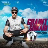 Ghaint Shikari Single feat B Praak Single