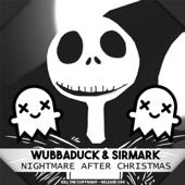 Nightmare After Christmas