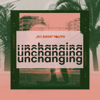 Unchanging - EP - JPCC Worship Youth