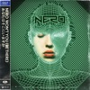 Won't You (Be There) [Remixes] - EP, Nero