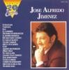 Serie 20 Exitos, José Alfredo Jiménez