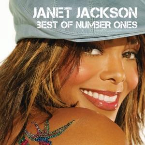 Best of Number Ones Mp3 Download