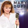 Mary Duff - We'll Meet Again artwork