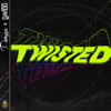 Twisted - DMW, Davido & Peruzzi