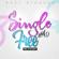 Single and Free - Kofi Kinaata