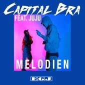 Melodien (feat. Juju)
