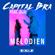 Melodien (feat. Juju) - Capital Bra