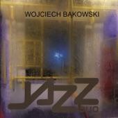 Wojciech Bąkowski - Słoneczko Kółko