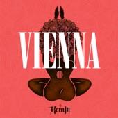 Vienna artwork