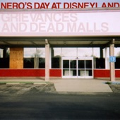 Nero's Day At Disneyland - Women Are Not Things