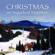 Innesheer / Ships in Full Sail + I Saw Three Ships / New Christmas Reel (Arr. Kathie Stewart) - Apollo's Fire & Jeannette Sorrell