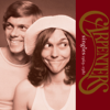Carpenters - Hurting Each Other (1991 Remix) artwork