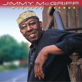 Jimmy McGriff - Soul Street (Album Version)