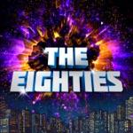 The Eighties