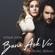 Bana Aşk Ver (feat. Turaç Berkay) - Aynur Aydın