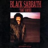 Black Sabbath - In for the Kill