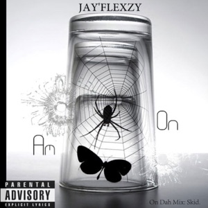 Am On - Single Mp3 Download