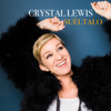 Suéltalo - Crystal Lewis