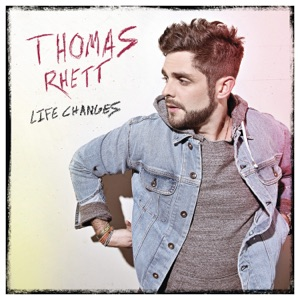 Thomas Rhett - Craving You feat. Maren Morris