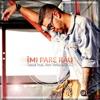 Îmi Pare Rău (feat. Alex Velea & DOC) - Single, Speak