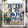 Carola Dunn - Buried in the Country