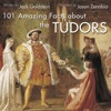 101 Amazing Facts About the Tudors (Unabridged) AudioBook Download