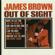 I Got You (I Feel Good) [1964 Version] - James Brown