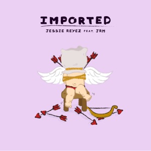 Imported - Single Mp3 Download