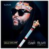 Isina Muva (Gold Deluxe) - Sjava