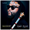 Sjava & DJ Maphorisa - Ngempela (feat. Howard) [Bonus Track] artwork