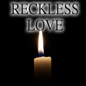 Download Fortress Worship - Reckless Love (Originally Performed by Cory Asbury) [Instrumental]