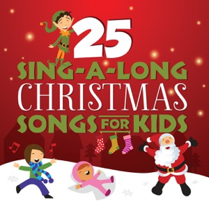 Songtime Kids - It Came Upon a Midnight Clear