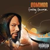 Common - Forever Begins