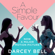 Darcey Bell - A Simple Favour
