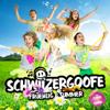 Früehlig & Summer (Deluxe Edition) - Schwiizergoofe