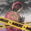MEST - Amnesia обложка