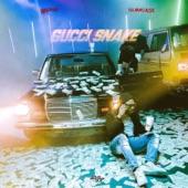 Slimcase - Gucci Snake