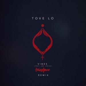 Vibes (Tigertown Remix) [feat. Joe Janiak] - Single Mp3 Download
