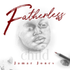 Jamar Jones - Fatherless Child  artwork
