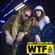 WTF (feat. Amber Van Day) - HUGEL
