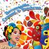 Barranquilla… Carnaval & Guacherna / La Puya Loca