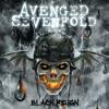 Black Reign - EP, Avenged Sevenfold