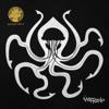 Медуза - MATRANG