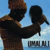 Umalali & The Garifuna Collective - Nibari artwork