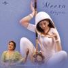 Meera Bhajans Single